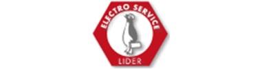Electro Service Reparaciones S.A.