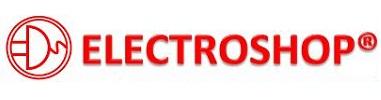 ELECTROSHOP / T:(5934) 2451334 / Guayaquil -ECUADOR