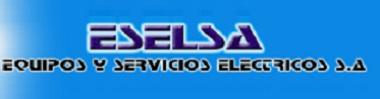 Equipos y Servicios Eléctricos S.A.