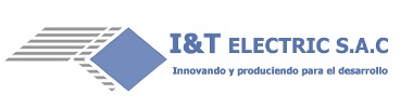 I&T Electric S.A.C.