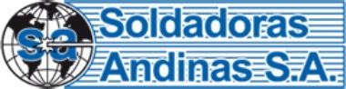 Soldadoras Andinas S.A.